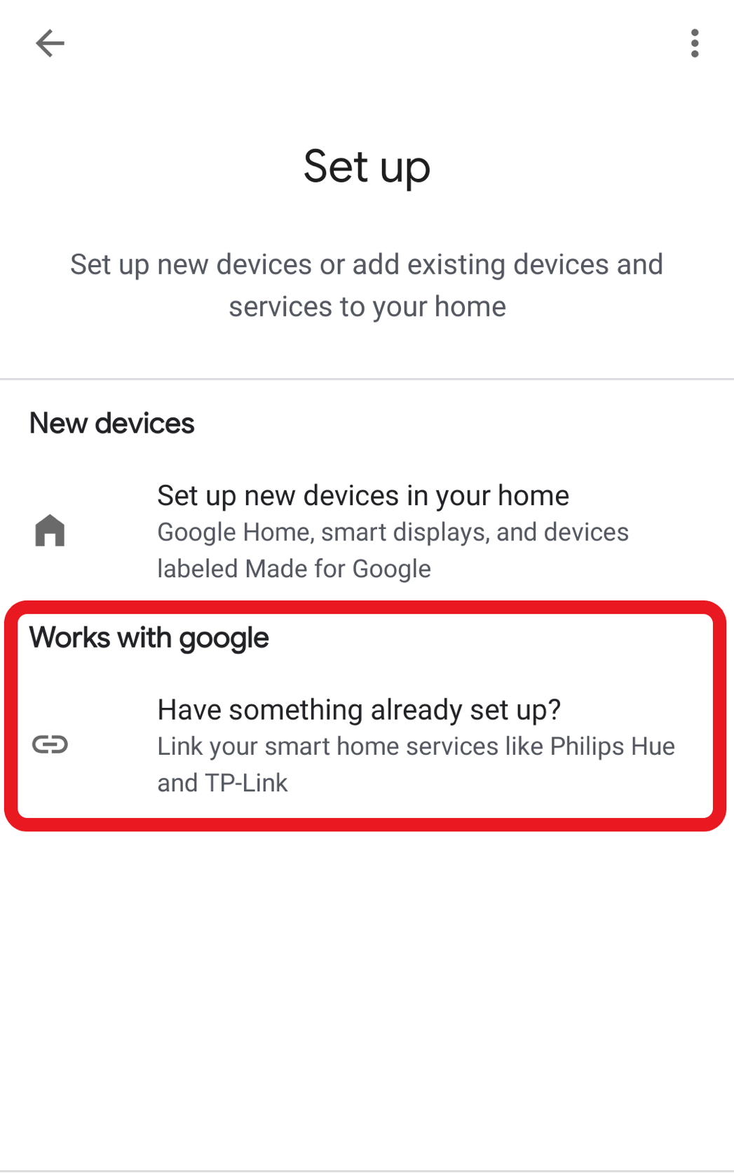 Using Google Home with your Sengled bulbs – Sengled